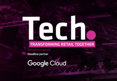 DevOps Exchange @ Tech. in Retail Conference